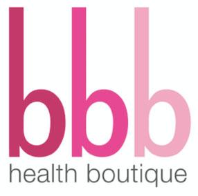 bbb boutique