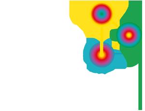 Mindtrainers voor kinderen